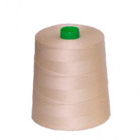 hilo algodón 40-3 5.000m