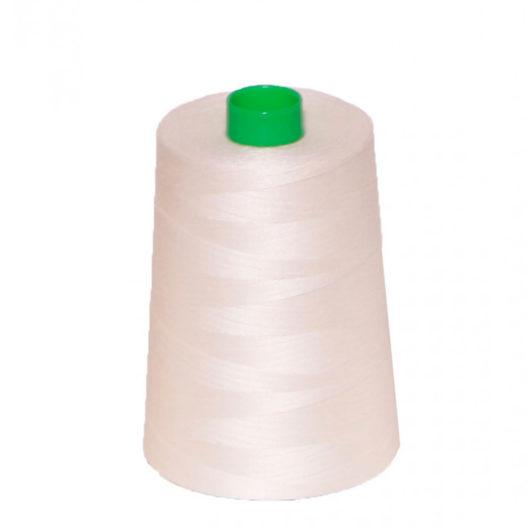 hilo algodón 50-2 5.000m