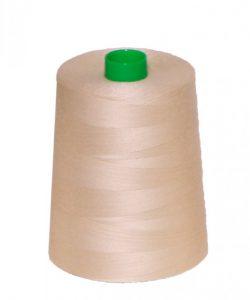 hilo algodón 50-3 5.000m