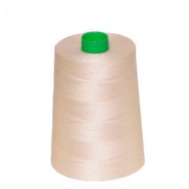 hilo algodón 60-2 10.000m