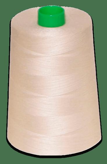 algodón crudo