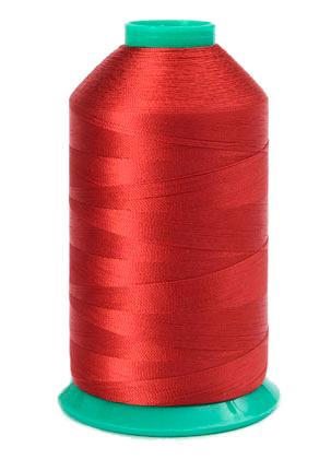Botex Hilos de coser