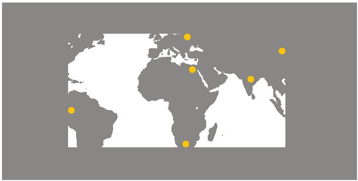 mapa import