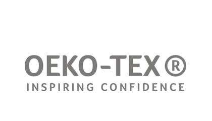 okeotex